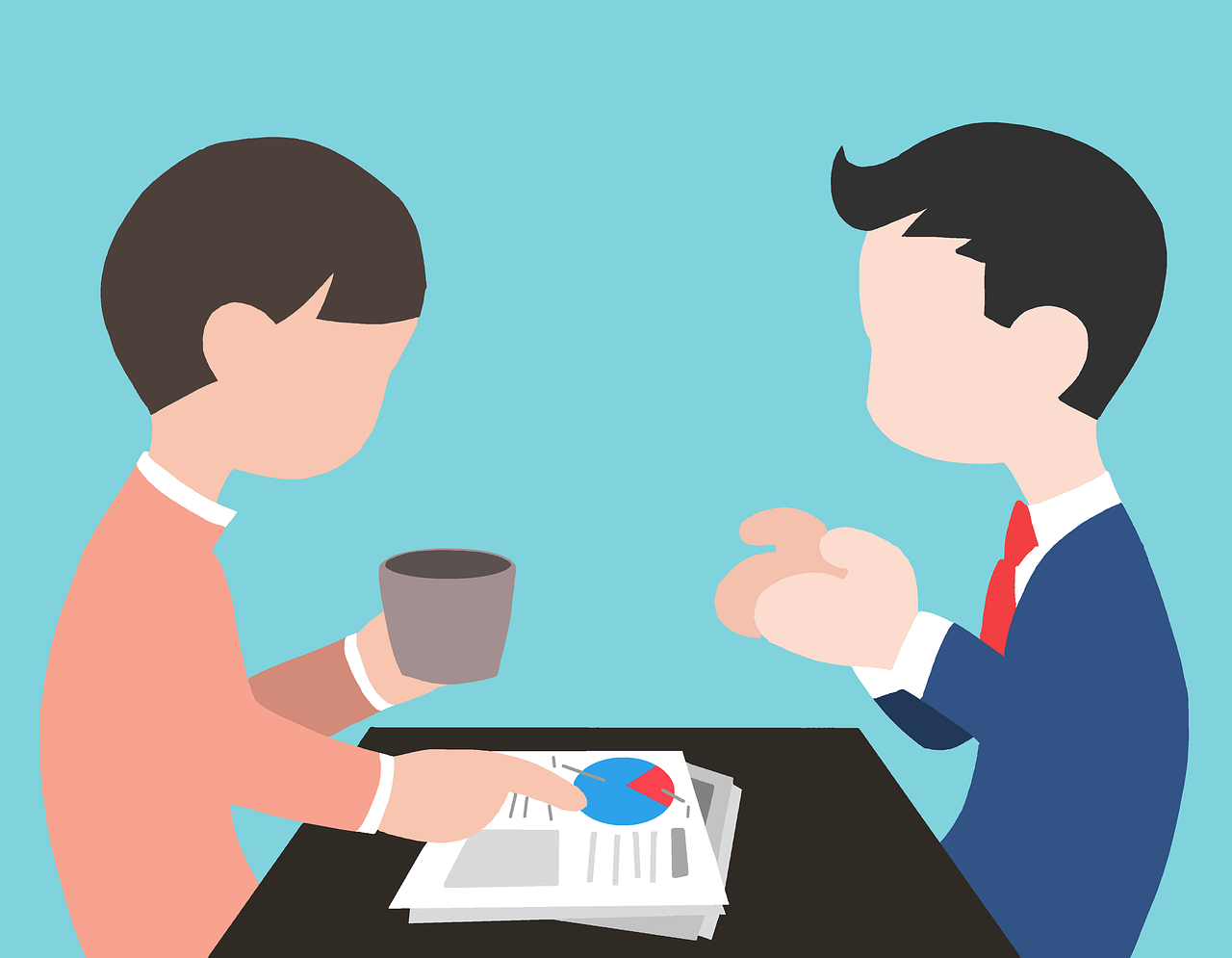 How To Refine Your New Employee Orientation For Temporary