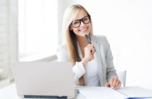Hire an accountant - All Personnel Inc.