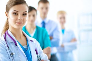 Hire a PSW at All Personnel Inc.