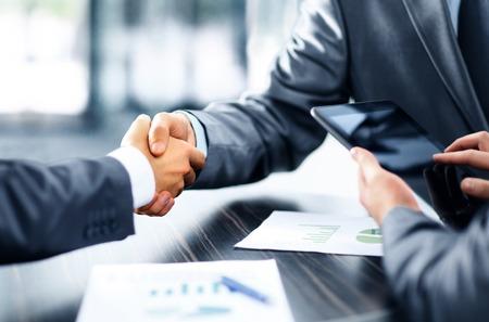 Benefits of temporary agencies